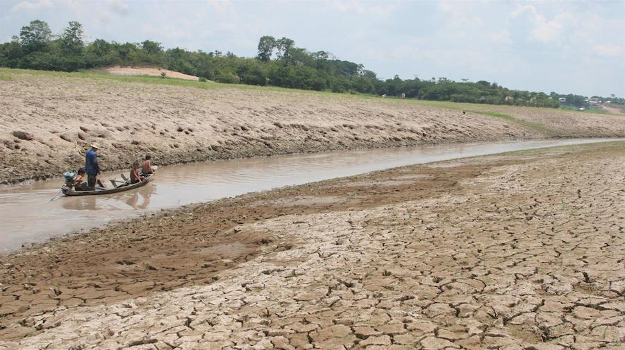 (Foto: Greenpeace).