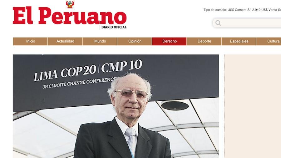 EXTERNA UTILIDADES COP20