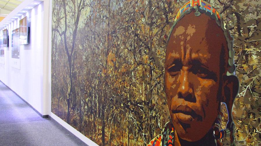 Los pueblos indígenas, actores sociales que deben incorporarse en las discusiones climáticas