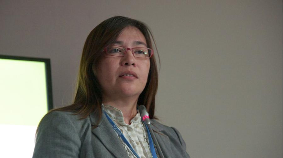 Propia NAP glbl Netwk Lucille Sering FILIP