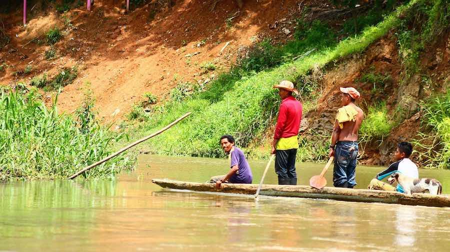(Foto: Flickr de Agencia Prensa Rural).