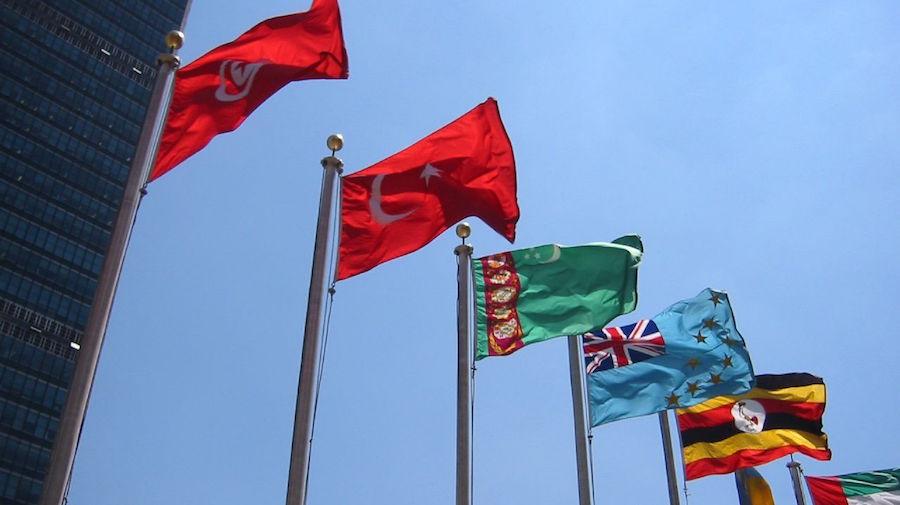 (Foto: Flickr de World Islands Info).