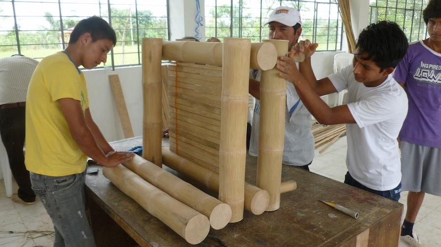 propia bambu trabajo 2