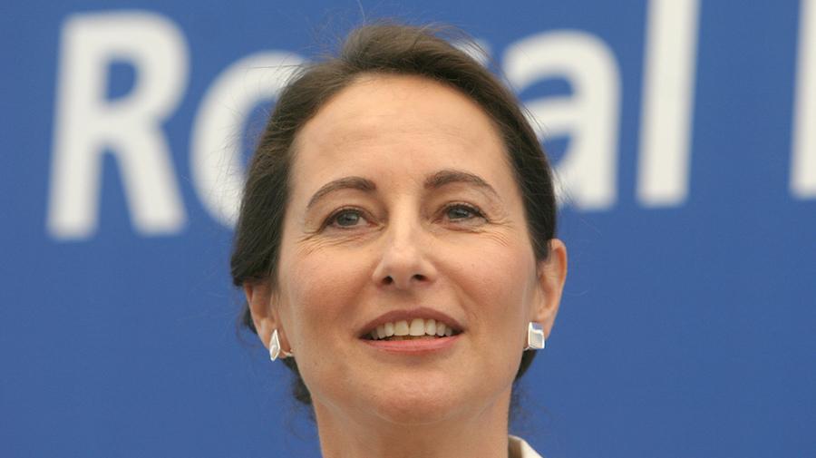 (Foto: Flickr de Parti socialiste).
