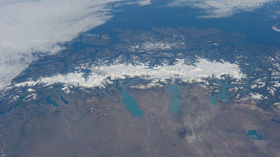 (Foto: NASA).