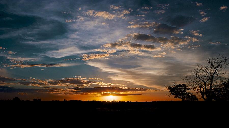 (Foto: Flickr deLisandro M. Enrique)