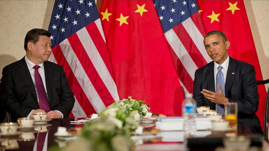 (Foto: Flickr de U.S. Embassy The Hague)