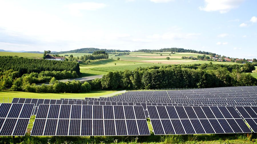 Foto: Windwärts Energie