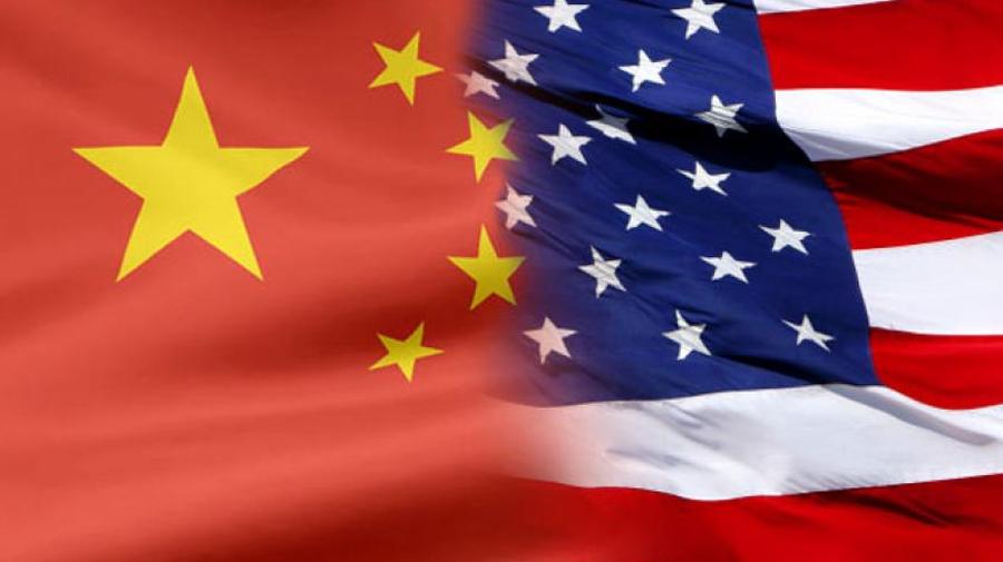 estados_unidos_china_ratifican_acuerdo_de_paris