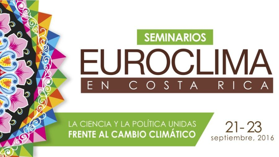 seminario_euroclima_costa_rica
