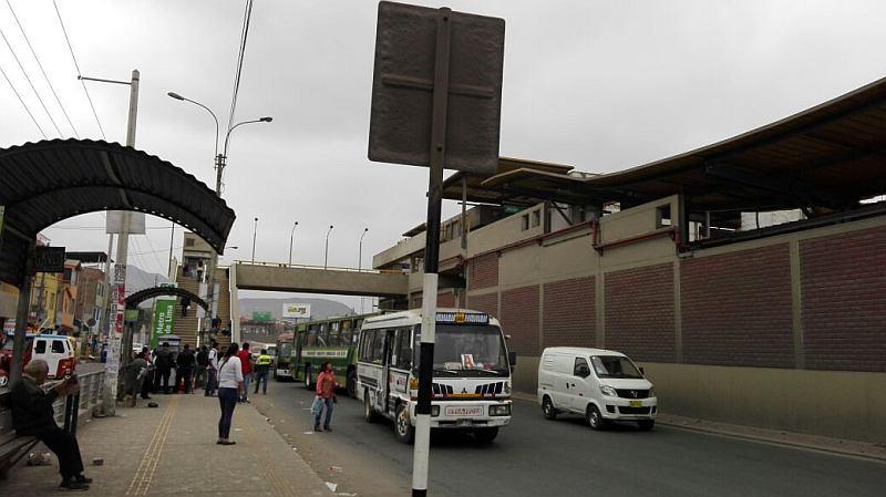 transporte_sostenible_cambio_climatico_melissa_capcha_2