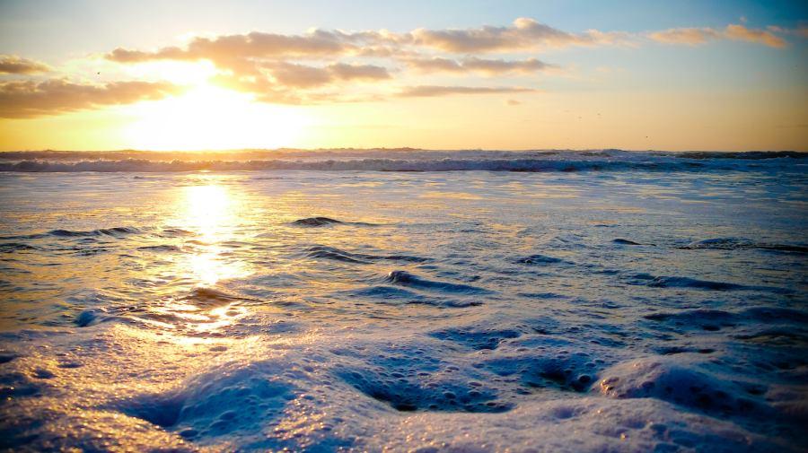 oceanos_cambio_climatico_union_europea_UE