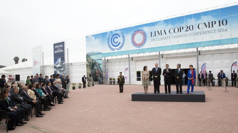 PROPIA OBJETIVOS COP20
