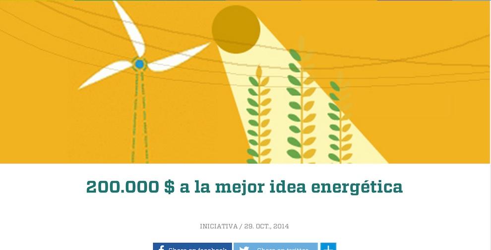 externa concurso energia