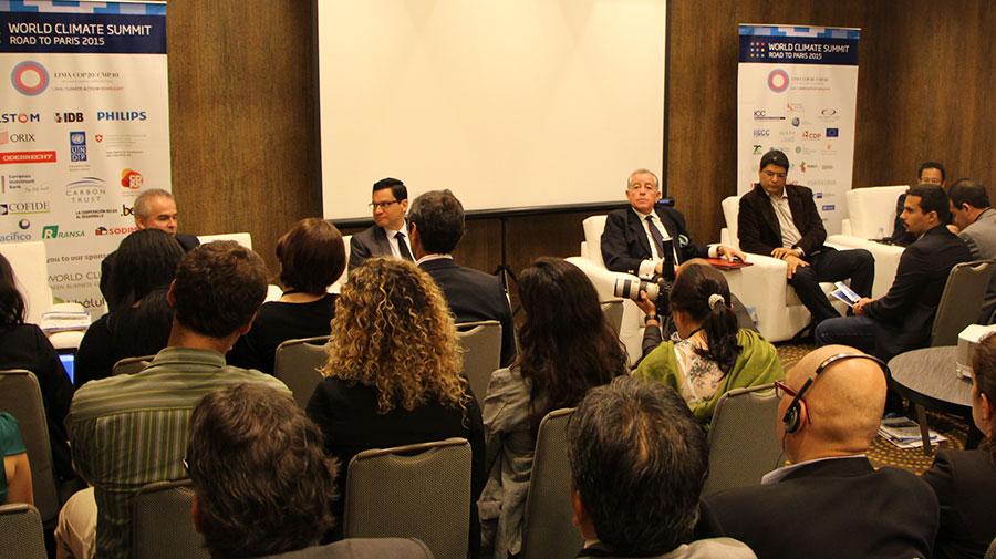 Blog: América Latina: Las energías renovables no son un sueño, son reales
