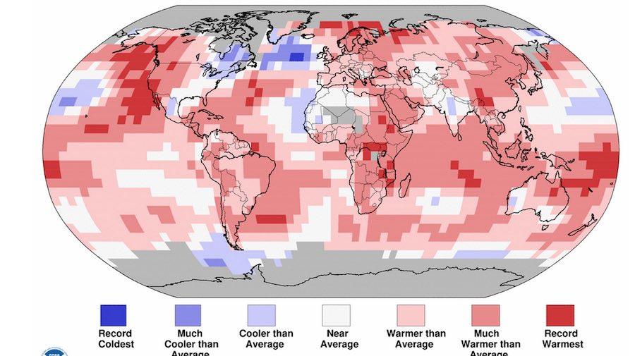 (Fuente: NOAA).