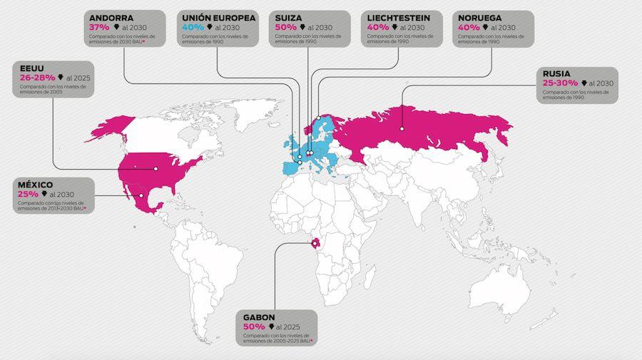 propia infografia indc mayo 2015