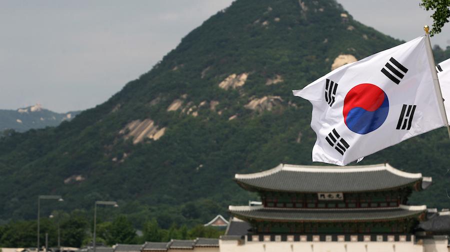 (Foto: Flickr de Republic of Korea).
