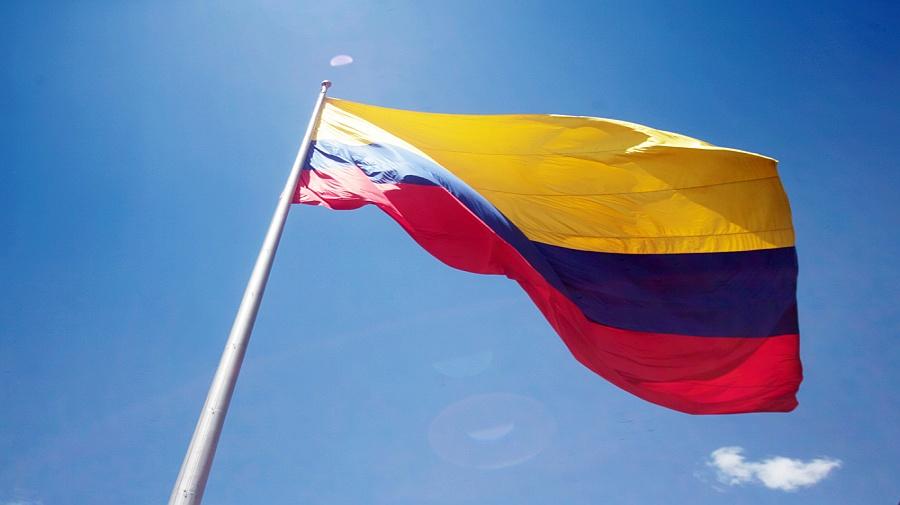(Foto: Flickr de Ministerio TIC Colombia)