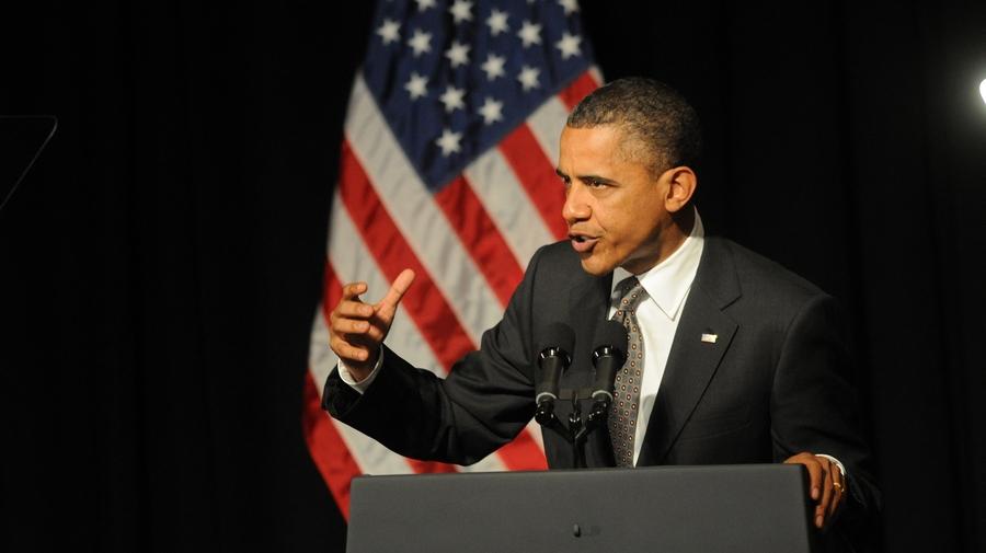 Obama-cambio-climatico-2