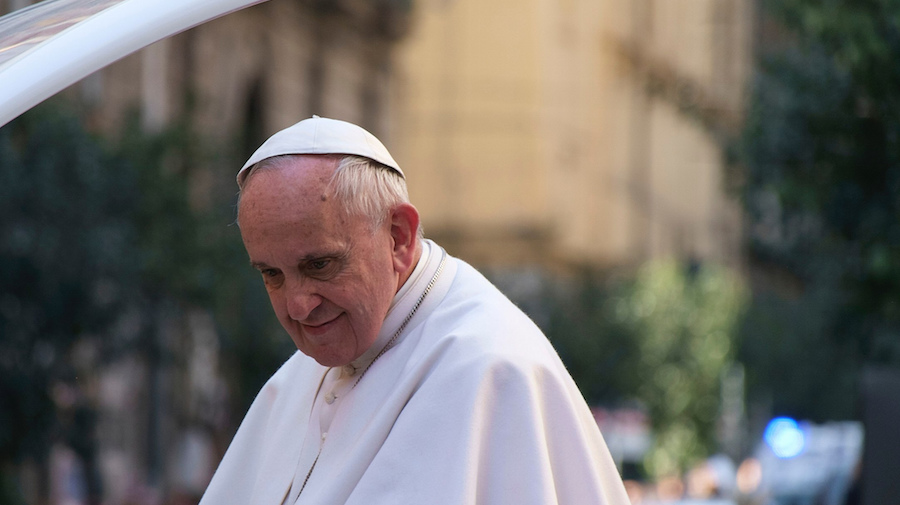 externa-enciclica-papa