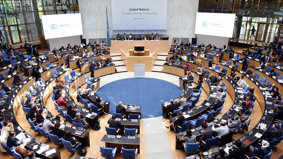ConexionCOP cubrira la COP21