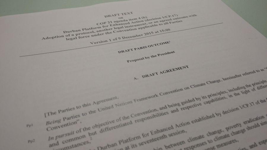 Acuerdo_miercoles