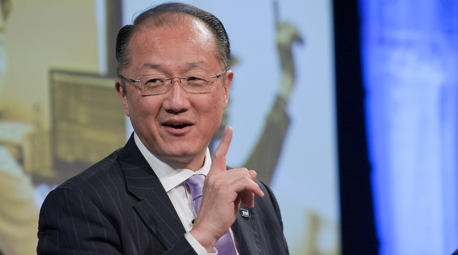 Ban-Ki-Moon-COP21-e1445271978763