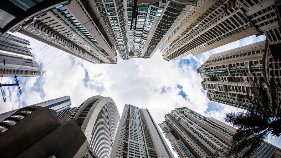 Foto: Banco Mundial