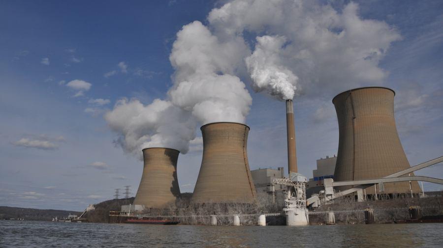 carbon_cambio_climatico_emisiones_co2