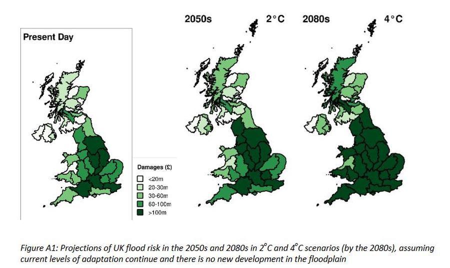 riesgo-inundaciones-reino-unido-cambio-climatico