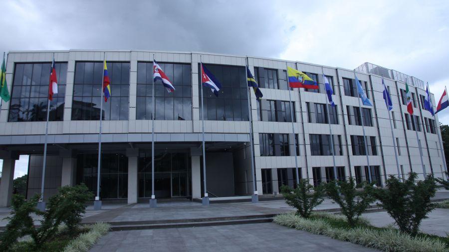 (Foto: Asamblea Nacional)