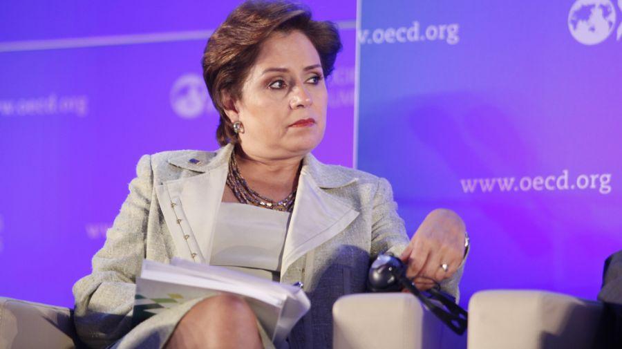 (Foto: Flickr OECD)
