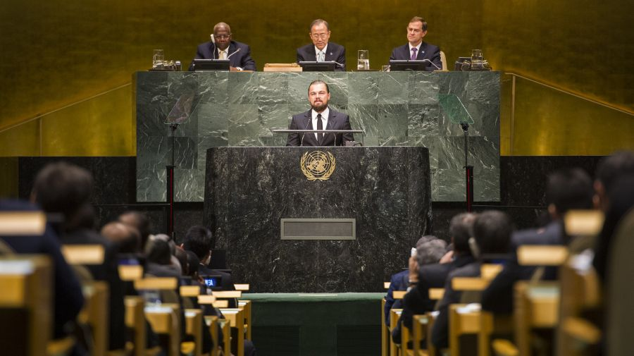 (Foto: Flickr United Nations Photo)