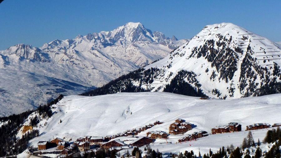 (Foto: Le Mont-Blanc)