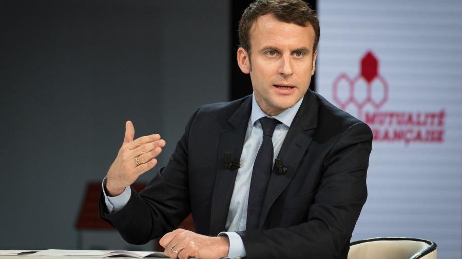 (Foto: Mutualité Française)